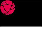 cstm-logo-fr