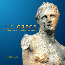 grecs-musée canadien de l'histoire -f
