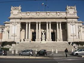 280px-IMG_0386_-_Galleria_nazionale_d'arte_moderna,_front