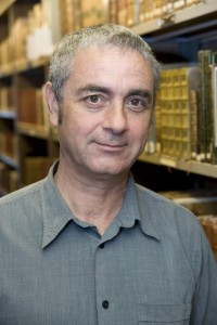 Gilles Eboli
