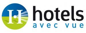 Hotels_avec_vue_Logo_validé
