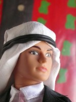 Ken abudhabi