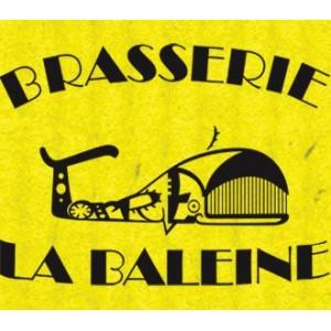 la-baleine-une-micro-brasserie-artisanale-aux-bieres-faconnees-a-la-main