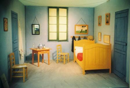 van-gogh-bedroom-show
