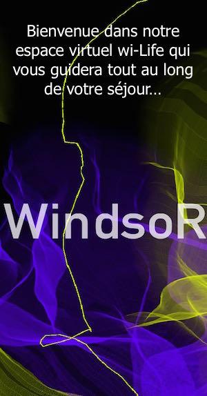 welife au Windsor