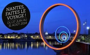 3- Le-Voyage-à-Nantes-2014