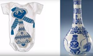 babyshirt-et-vase