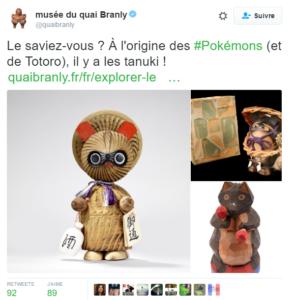 le-quai-branly-tweet-le-saviez_vous
