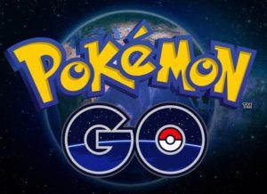 logo-pokemon-go-tm