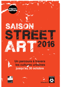 affiche_streetart_1 (1)