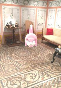 pokemon_go_ramoloss