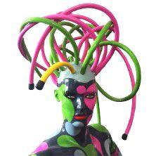 unique-contemporary-art-sculpture-alfredo-lopez-57-clubbing