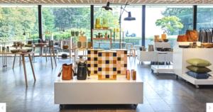 boutique-du-louisiana-1
