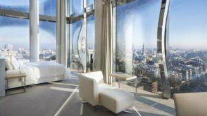 Hambourg Hamburg---the-Westin-Hotel---wes3579gr-204965-1600x900