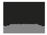 logo-site1