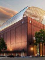 Musée de la Bible Washington