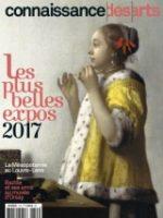 cda-janvier-2017-copie-tt-width-160-height-215-fill-1-crop-0-bgcolor-ffffff