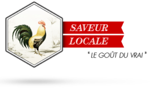 SAVEUR-LOCALE-V3