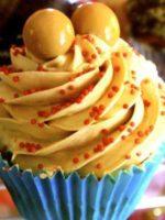 Guide du Goût -Atelier Cupcake